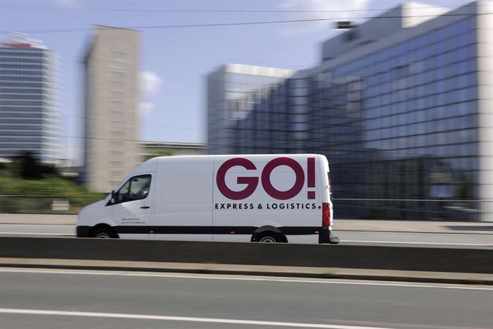 go-vozidlo-5