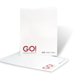 go-letter-l