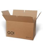 go-box-xl